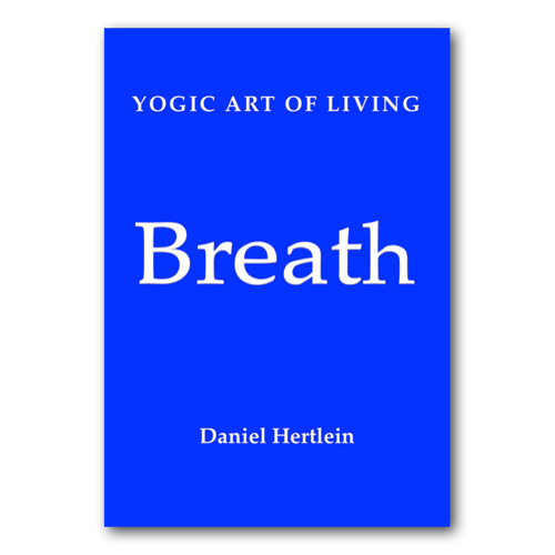 Breath (Buch)